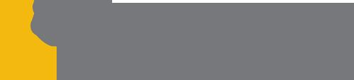 Logo Stella Brautmoden