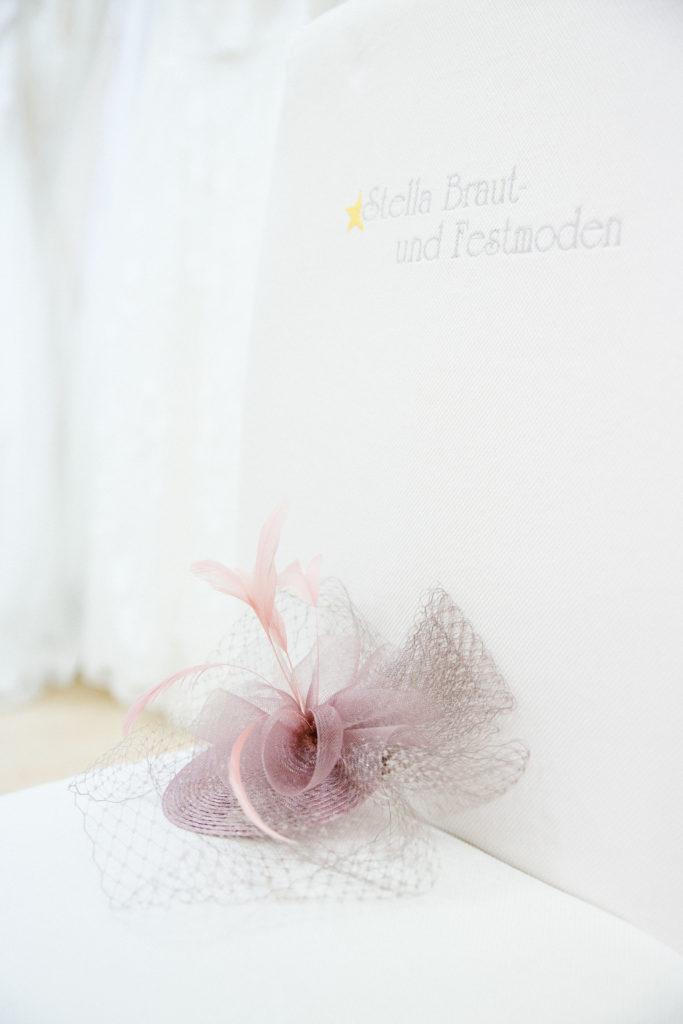 Ihr Brautkleid aus Mainz: Ein ganz besonderes Kleid für einen einzigartigen Tag. 3
